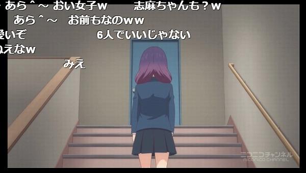 12話 (49)