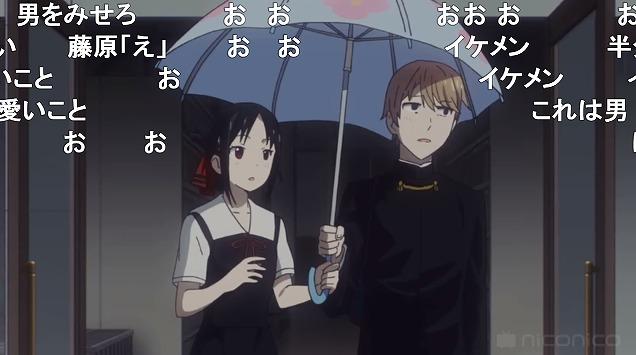 五話 (174)