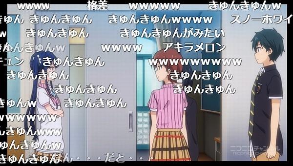 10話 (124)