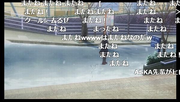 13話 (154)