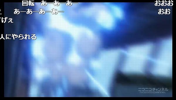 9話 (116)