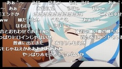 26話 (174)