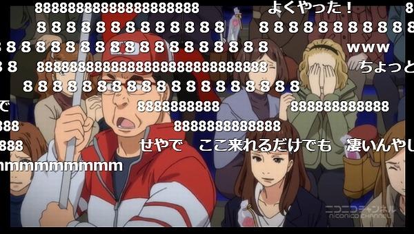 11話 (154)