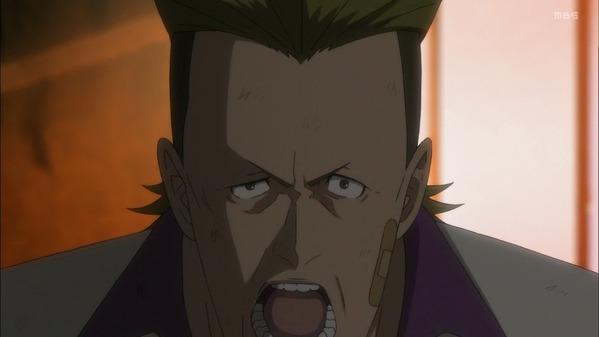 【歌舞伎町シャーロック 6話 感想】 いい寅太郎回だった