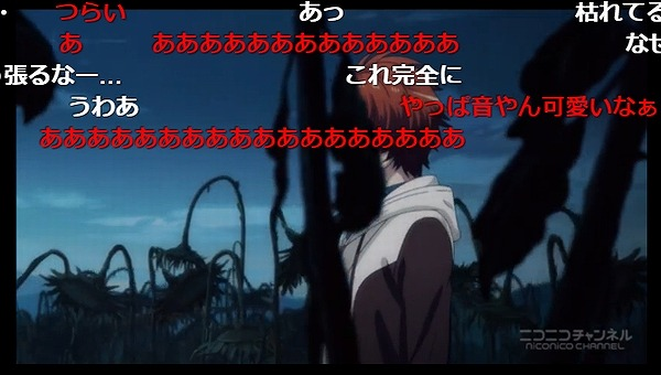 10話 (95)
