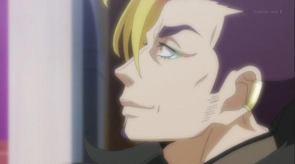 【RobiHachi 7話 感想】 ヤンさんがメインヒロインへと登る回
