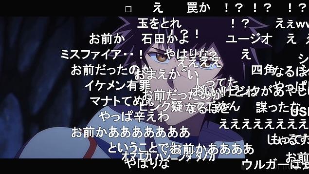 10話 (156)