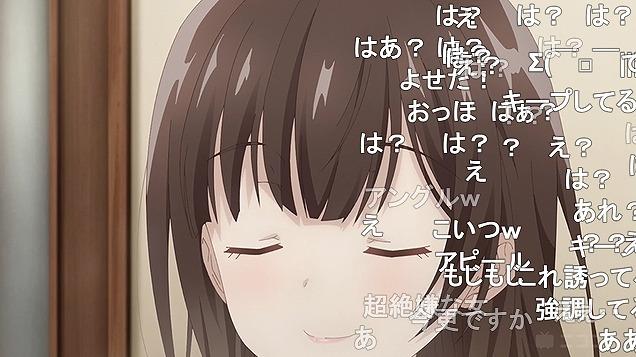 4話 (98)