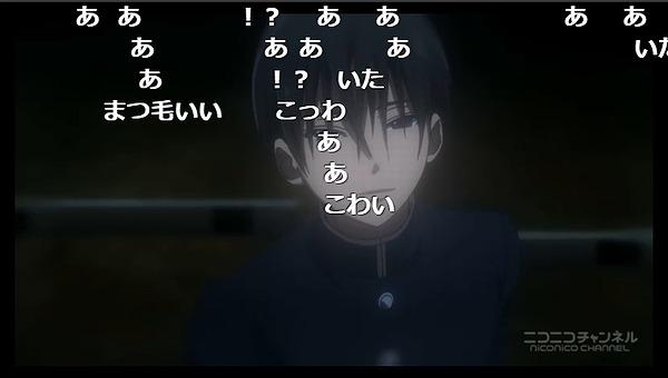8話 (16)