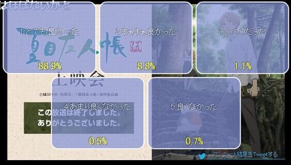 8話 (153)