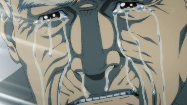 【いぬやしき 10話 感想】 自分が生まれた意味を知るアニメは名作ッッッ!!! いぬやしきさんが最高にカッコ良かったわ…