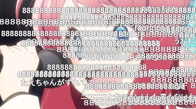 12話 (220)