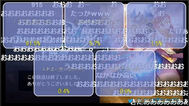 9話 (70)