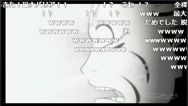 5話 (36)