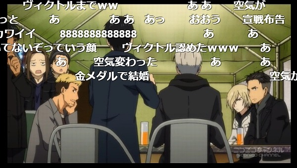 10話 下 (47)