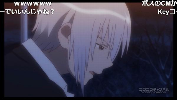 6話 (114)