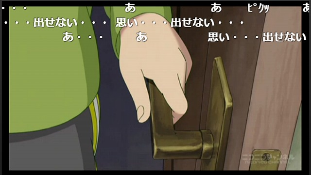 5話 (50)