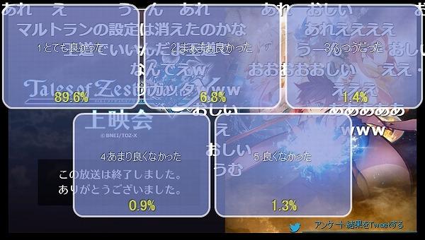 26話 (191)