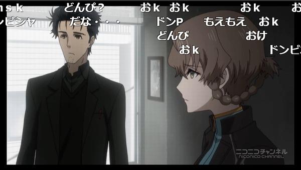 4話 (102)