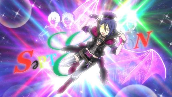 【KING OF PRISM -Shiny Seven Stars- 8話 感想】 何でもできる!! 仲間がいればッッ!!!