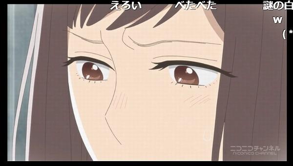 4話 (68)