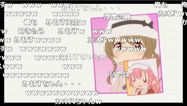 5話 (136)