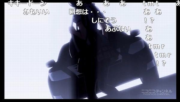 4話 (156)