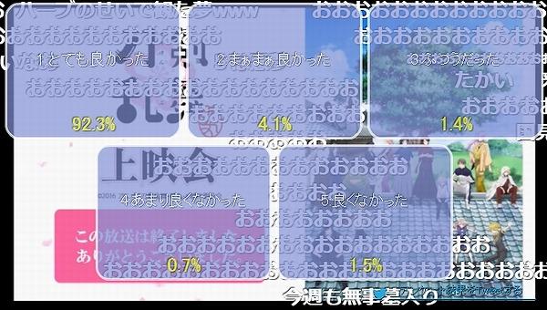 7話 (173)