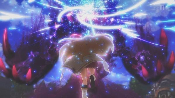 【プリンセスコネクト!Re:Dive 12話 感想】 美術と作画フルパワー&引きが気になり過ぎる!