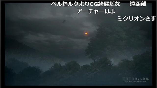 10話 (35)