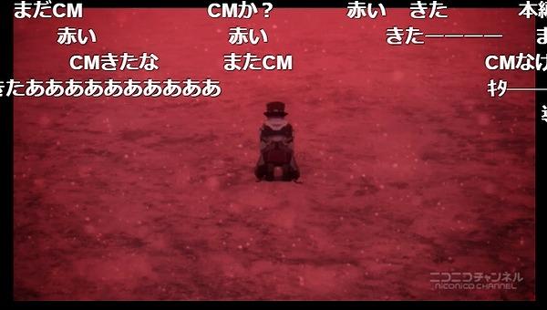 25話 (2)