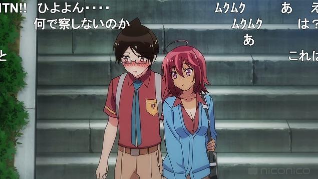 6話 (146)