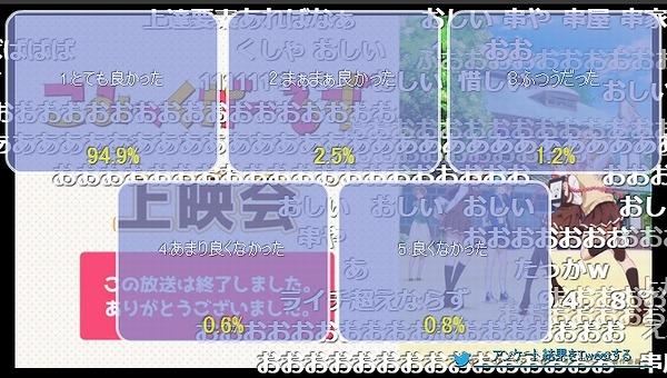 12話 (199)