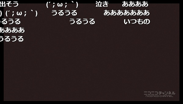 5話 (111)