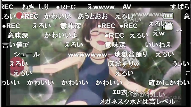 9話 (23)