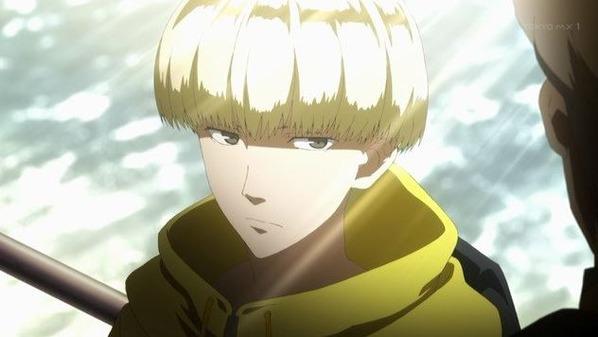 【博多豚骨ラーメンズ 7話 感想】 榎田くん、いいとこの子だったのね