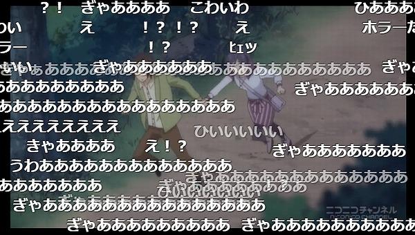 7話 (115)