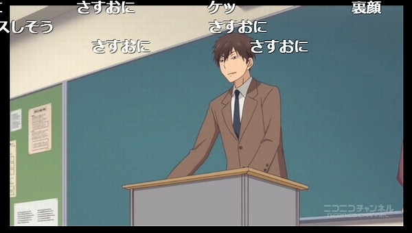 10話 (87)