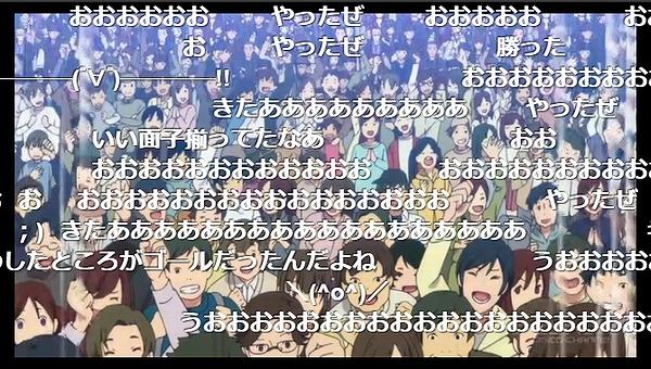 10話 (136)