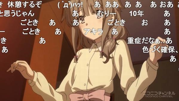 11話 (147)