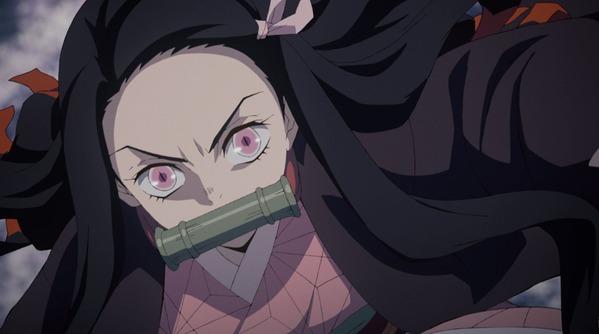 【鬼滅の刃 9話 感想】 アニオリ補完に感謝