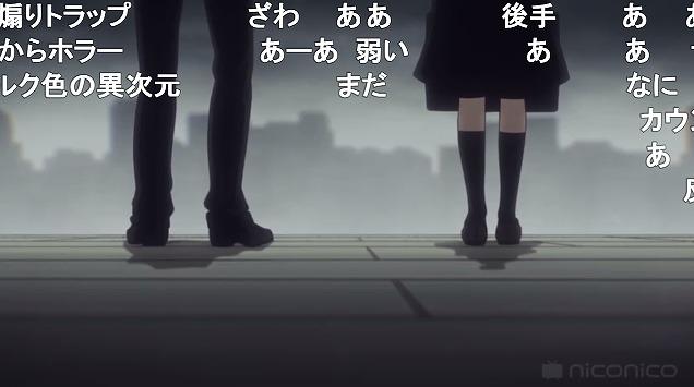 五話 (145)