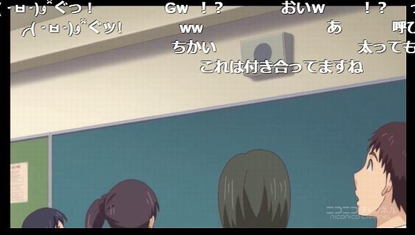 11話 (80)