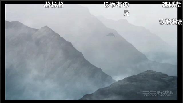 9話 (52)
