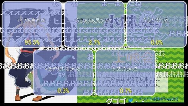 10話 (183)