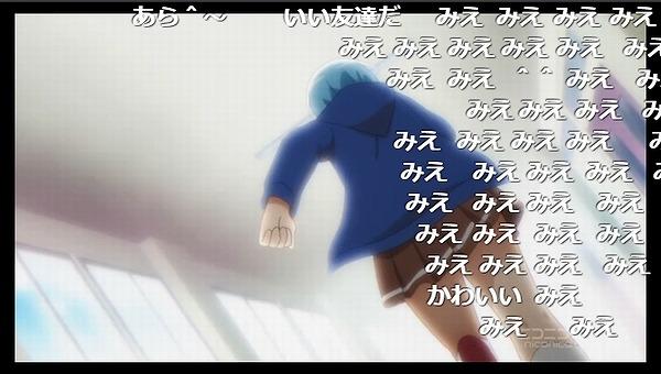 9話 (98)