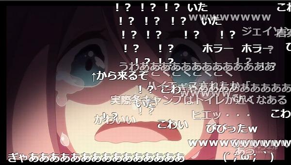 1話 (78)