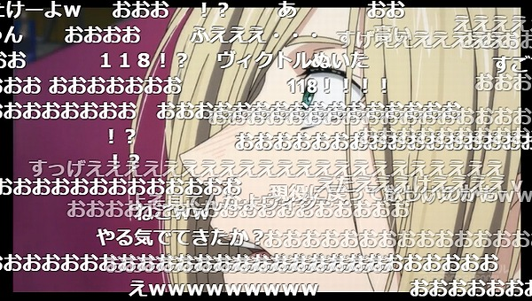 11話 (77)