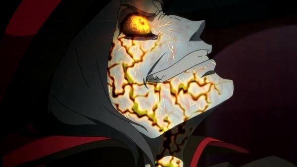 【天狼 Sirius the Jaeger 11話 感想】 盛り上がりまくってていいですわ