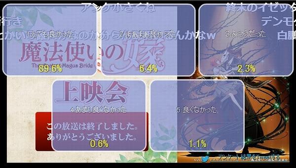 7話 (128)